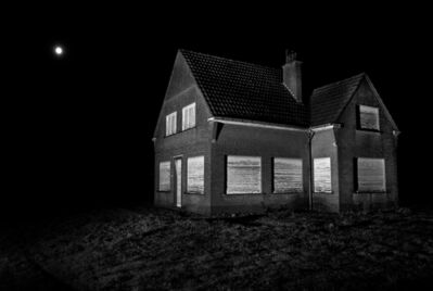 Tom Callemin, 'House', 2010