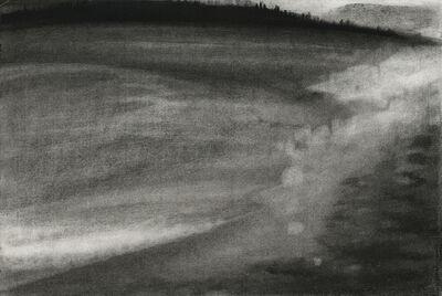 Emily Nelligan, 'Untitled', 1984