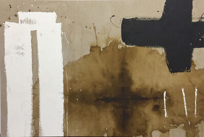 Meighan Morrison, 'Untitled #6419', 2018