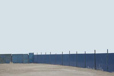 Dorian Gottlieb, 'Untitled', 2019