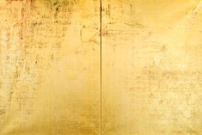 Makoto Fujimura, 'Charis'