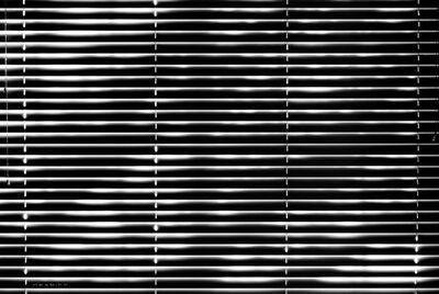 Douglas Nesbitt, 'There Are Ones Blind', 2008