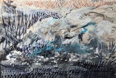 Eidenai Morlando, 'ICELANDIC series,-A', 2019