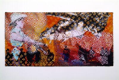 Dinh Q. Lê, 'Untitled 5', 2004
