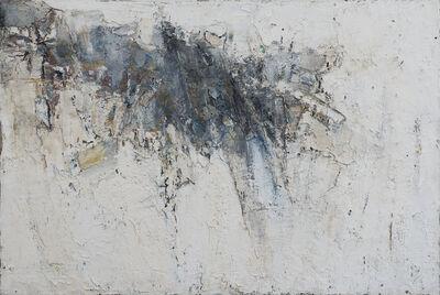 Paul Feiler, 'Coastal Walk', 1959
