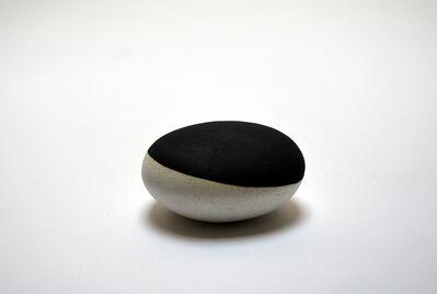 Michele Quan, 'Black Eclipse Rock'