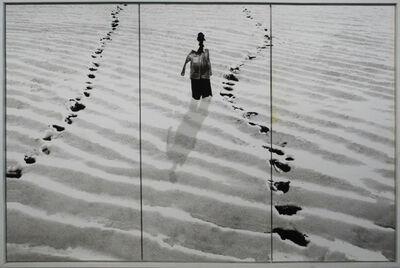 Abbas Kiarostami, 'Snow White 55', 2007