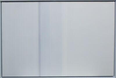 Genevieve Asse, 'Transparence', 1980