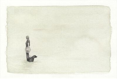 Samantha Scherer, 'Floodplains (ii)', 2008