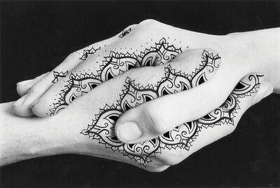 Shirin Neshat, 'Untitled', 1996