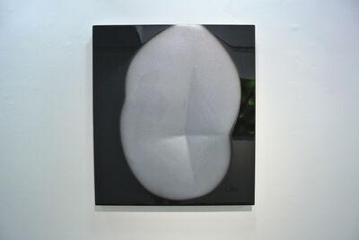 Willi Siber, 'Panel Object', 2019