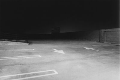 Robbert Flick, 'AR78101-32', 1978