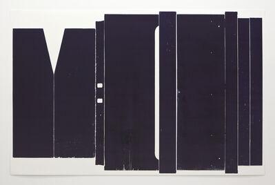 Andrea Büttner, 'Piano', 2013