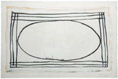 Joan Hernández Pijuan, 'S/T', 1997
