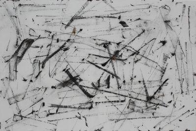 Yara Pina, 'Untitled 2', 2014