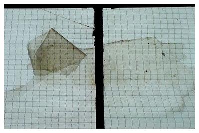 Mircea Stanescu, 'MORNING TRAP 3', 2012