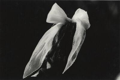 Issei Suda, 'come and go,1974', 1974