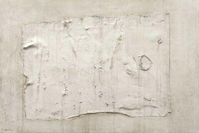 Shang Yang, 'Decayed Book – History 坏书—历史', 2018