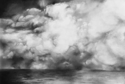 Helen Jones, 'Memories of Storms to Come', 2019