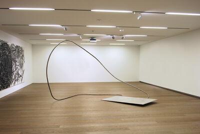 Michael Kienzer, 'Zeichnung Vol. 4', 2014