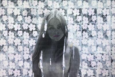 Justin Murray, 'Flower Power', 2016