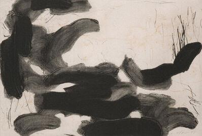 Lee Ufan, 'From Island 3', 1989