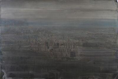 Tursic & Mille, 'Fog', 2010