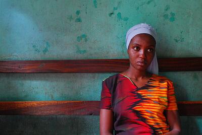 Arin Rungjang, 'The Living Are Few But The Dead Are Many (Kunda Aziza Iradu)', 2013