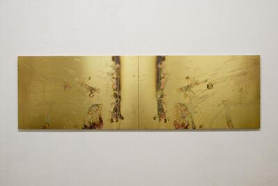 Reijiro Wada, 'VANITAS', 2017
