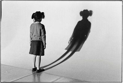 Elliott Erwitt, 'Milan, Italy, 2002', 2002