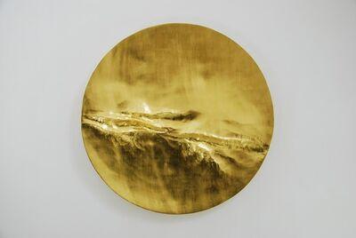 Simon Allen, 'Cirrus I', 2014