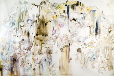 Erik Jeor, 'No 17', 2009