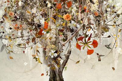 Ysabel Lemay, 'The Transmitter ', 2011