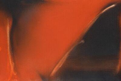 Claudio Olivieri, 'Vis', 1996