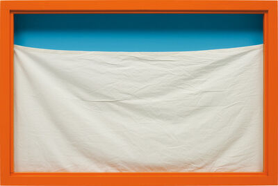 Christo and Jeanne-Claude, 'Show Window', 2012-13