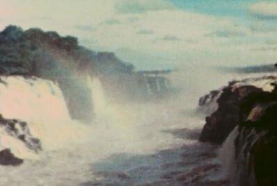 Heloisa Passos, 'Water's desert', 2020
