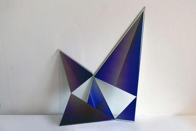 Ramiro Oller, 'Espejo', 2014