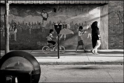 Roy Feldman, 'Untitled 15 - Truth & Grace', ca. 2020
