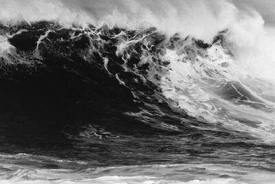 Anthony Friedkin, 'Palomino Wave, Carmel, California, U.S.A.', 2004
