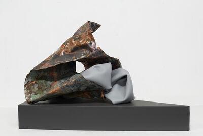 Kennedy Yanko, 'ANON III', 2020