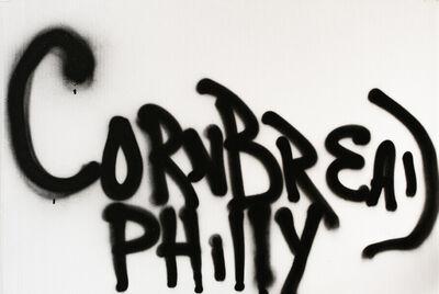 Cornbread, 'Cornbread Philly', 2019