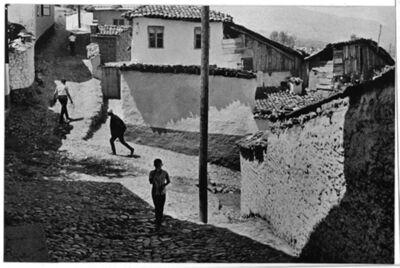 Henri Cartier-Bresson, 'Kosova', 1965