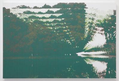 Masahiro Masuda, 'Moment's #8', 2018