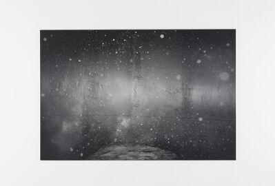 Dirk Braeckman, 'T.W.-G.P.-11', 2011