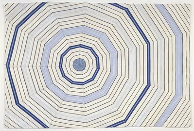 Louise Bourgeois, 'UNTITLED', 2006