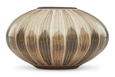 Rupert J. Deese, 'Vase, Claremont, CA'