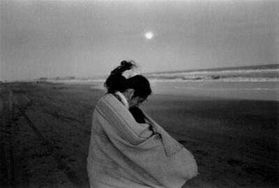 Adriana Lestido, 'Madres e hijas,#27', 1995-1998