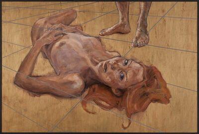 Sabatino Cersosimo, 'Legami (2013)', 2013