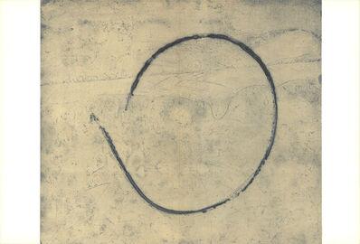 Francois Fiedler, 'Loop 167-24', 1967
