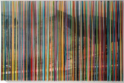 Markus Linnenbrink, 'ATTHECARWASH1970 (KARPATIANMOUNTAINS)', 2010